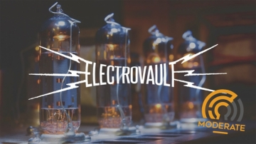 Electrovault