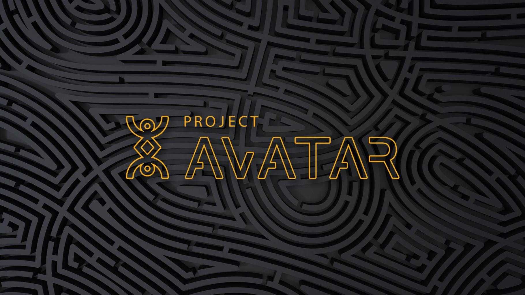 Project Avatar Nyereményjáték